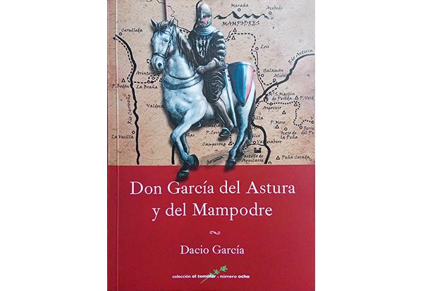Ilustración para portada de libro